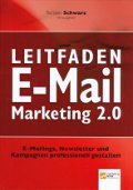 Leitfaden_Email_Marketing
