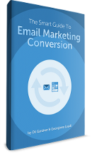 email-conversion