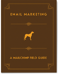 mailchimp_e_mail_marketing