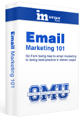 E-book-Email-Marketing-101