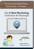 email-ebook-thumb