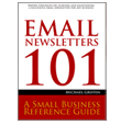 email-newsletters-101-ebook