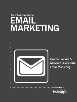 introduction-email-marketing